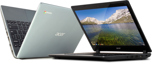 Acer-C710.png