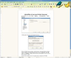 LibreOffice-1.png
