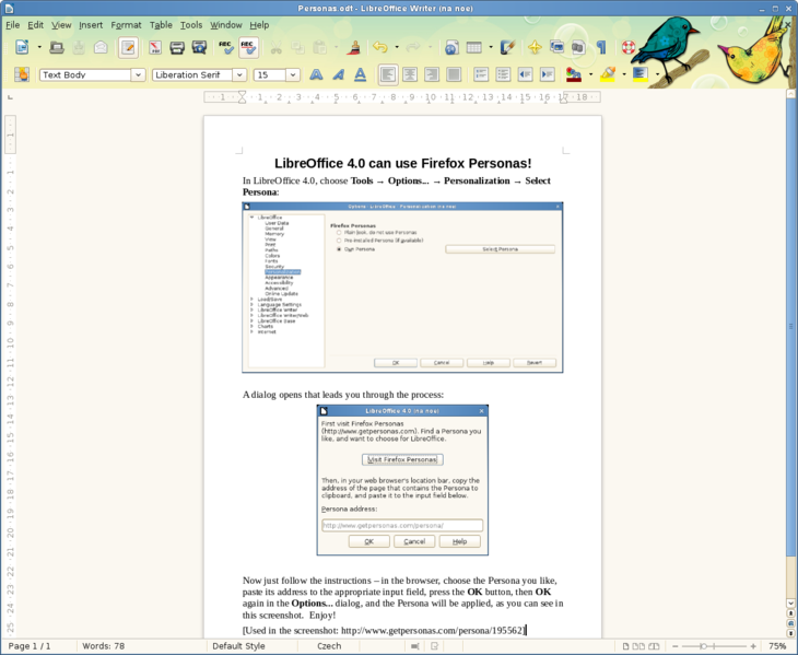 File:LibreOffice-1.png