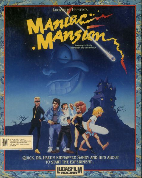 File:Maniac-Box.jpg