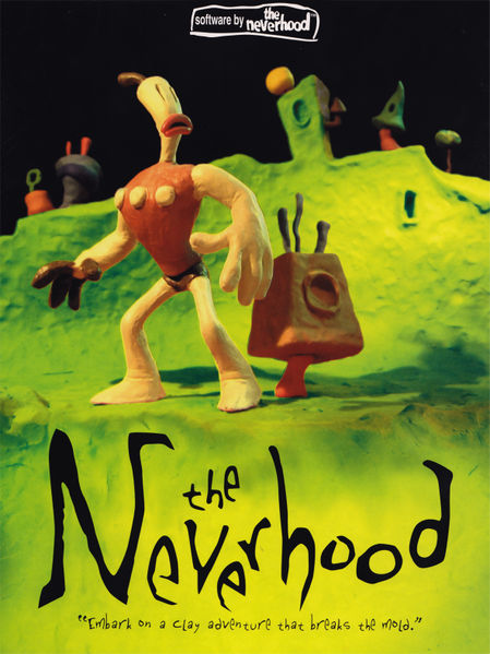 File:Neverhood-Box.jpg