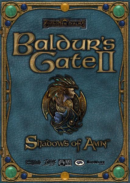 File:Baldur2-Box.jpg