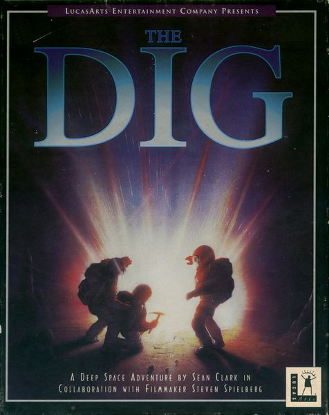 File:Dig-Box.jpg