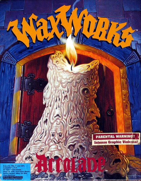 File:Waxworks-Box.jpg