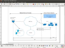 LibreOffice-4.png