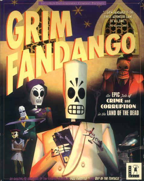 File:Grim-Box.jpg