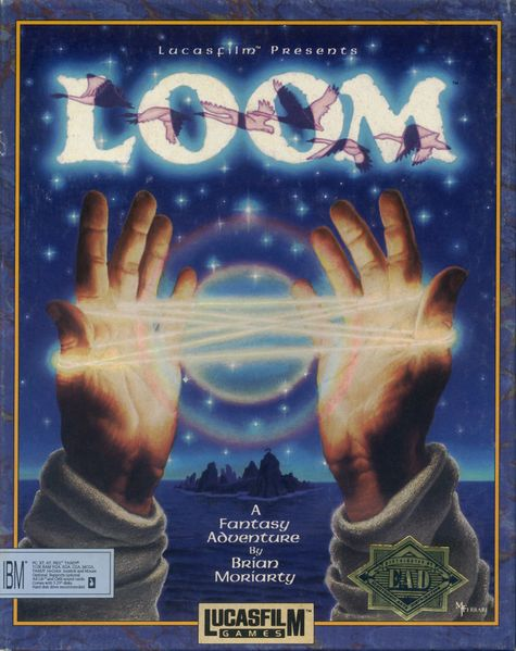 File:Loom-Box.jpg