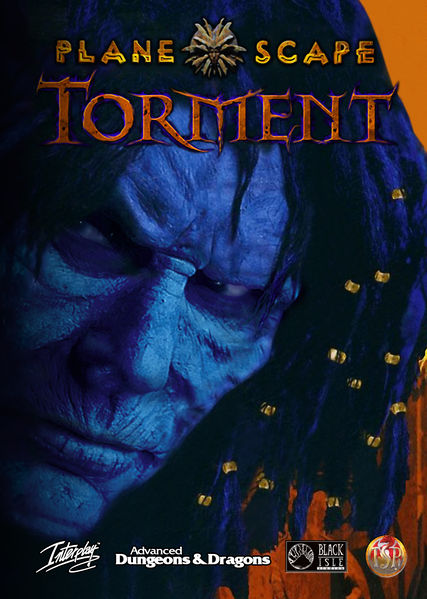 File:Torment-Box.jpg