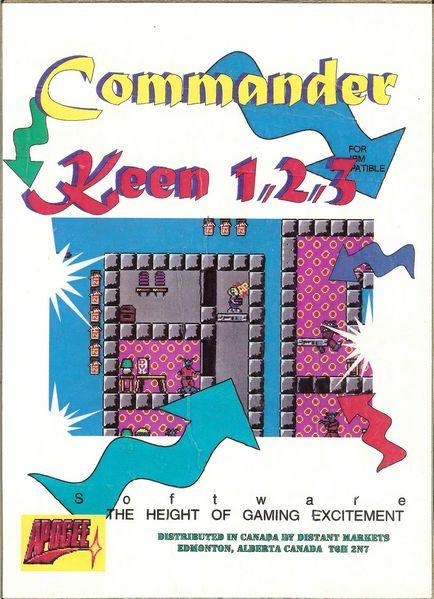 File:Keen1-Box.jpg