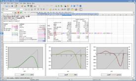 LibreOffice-2.png