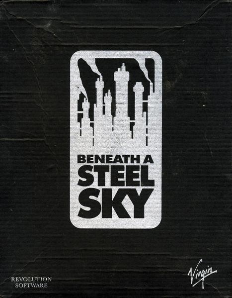 File:Sky-Box.jpg
