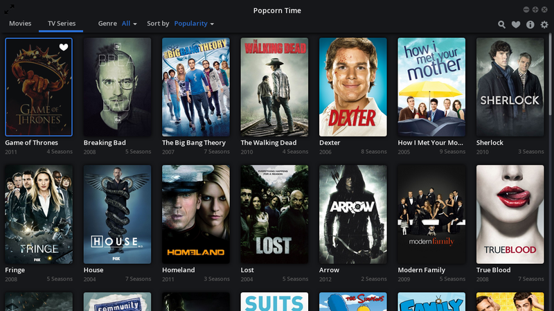 File:Popcorn-Time-5.png