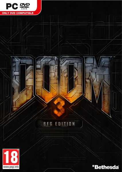 File:Doom3-BFG-Box.jpg