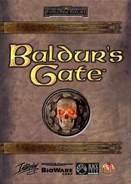 File:Baldur-Box.jpg
