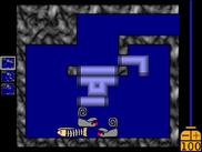 FF-Clone-4.png