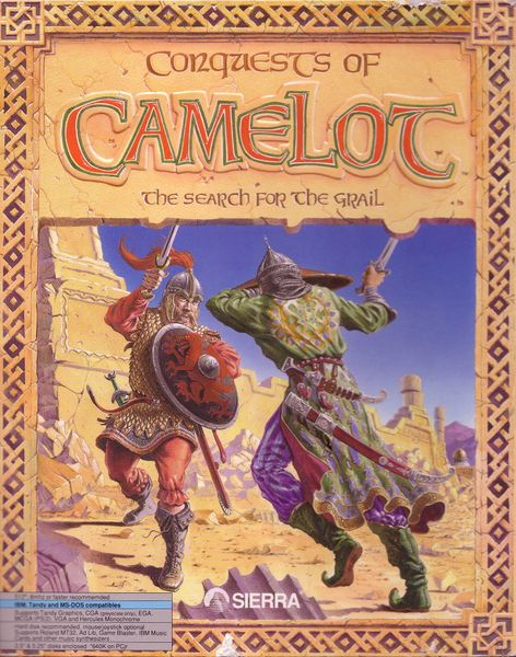 File:Camelot-Box.jpg