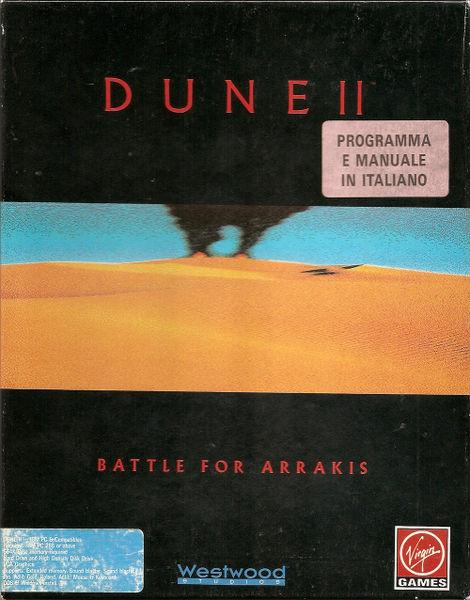 File:Dune2-Box.jpg