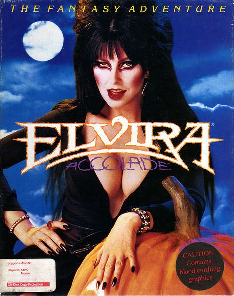 File:Elvira1-Box.jpg