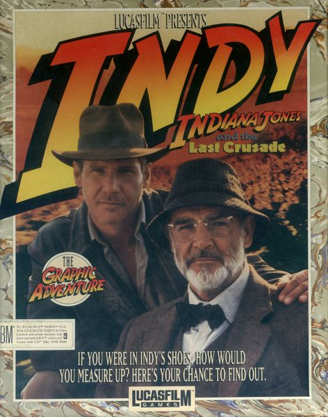 File:Indy3-Box.jpg