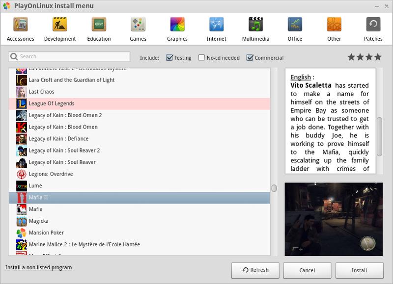 File:PlayOnLinux.png