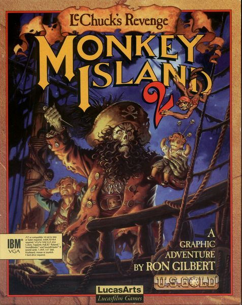 File:Monkey2-Box.jpg
