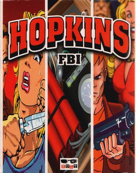 File:Hopkins-Box.jpg