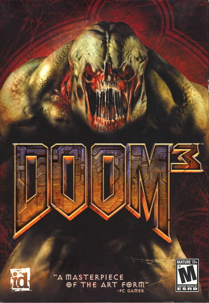 File:Doom3-Box.jpg