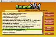 ScummVM-1.png