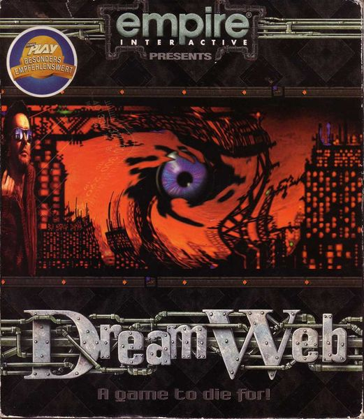 File:Dreamweb-Box.jpg