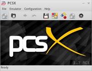 PCSX-1.png