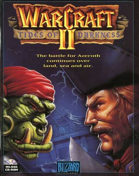 File:Warcraft2-Box.jpg