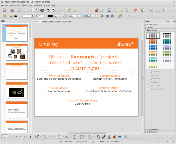 File:LibreOffice-3.png