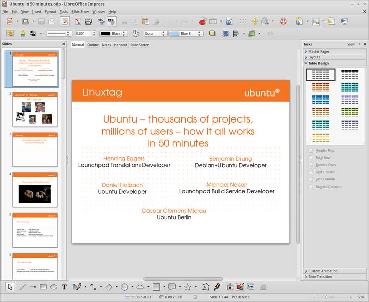 File:LibreOffice-3.png
