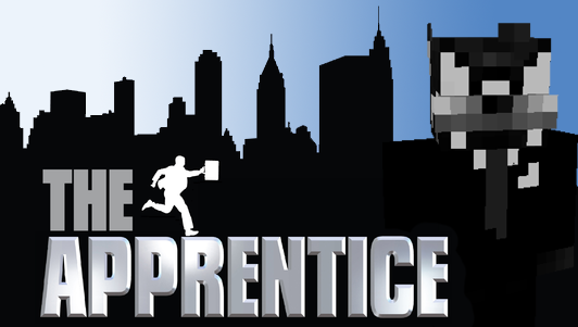 File:The Apprentice Logo.png