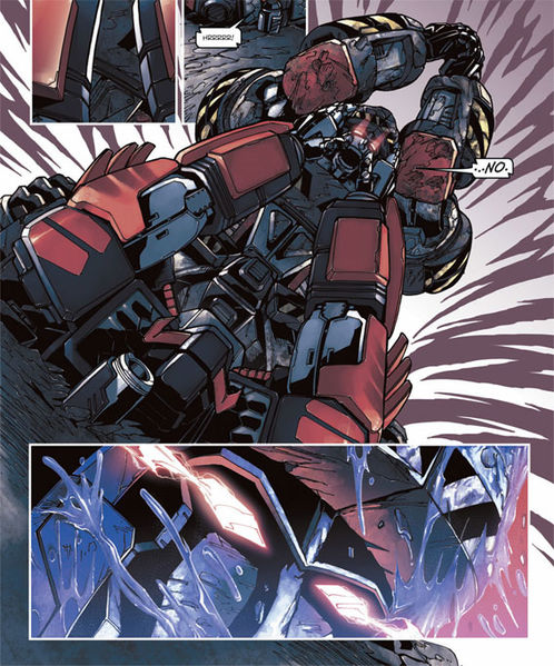 File:Megatron first kill.jpg