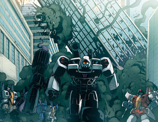 File:IDW Megatron New York.jpg