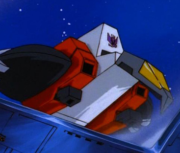 File:Laserbeak Iacon.jpg