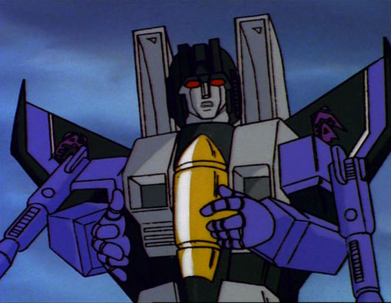 File:Skywarp.jpg