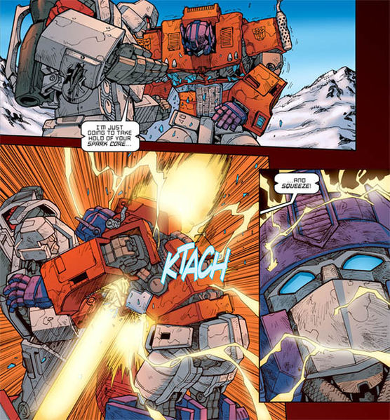 File:Optimus Escalation.jpg