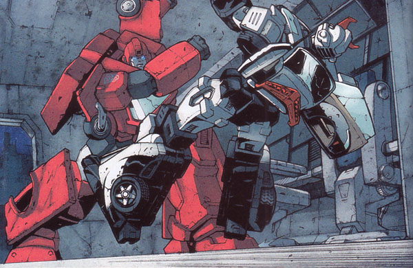File:Ironhide and Prowl.jpg