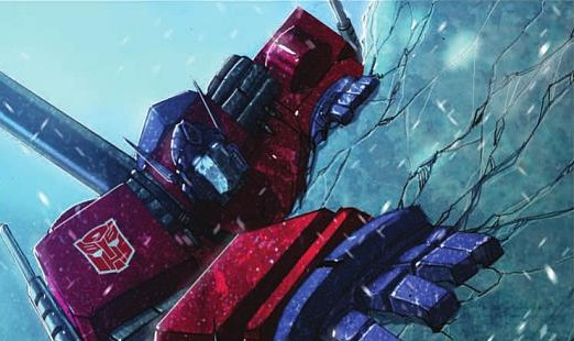 File:Optimus Primacy.jpg