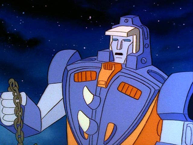 File:Sentinel Prime Cartoon.jpg