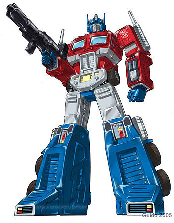 File:Optimus PrimeProfile.jpg