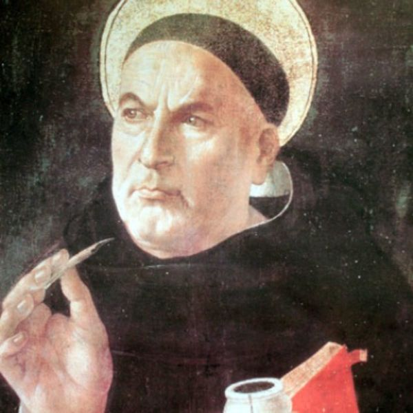 File:Thomas Aquinas.jpg