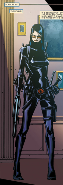 File:Civil War Baroness.png