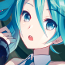 VocaloidWikiLogo.png