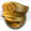 File:Thrillville OTR achievement Thrillville Talent.jpg