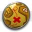 File:Thrillville OTR achievement Thrillville Explorer.jpg