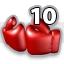 Thrillville OTR achievement Challenge Champ.jpg