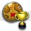 Thrillville OTR achievement Sabotage.jpg